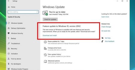 微软现在已经开始对其服务器进行部署