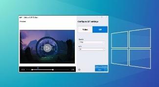 微软将加入轻量级的视频和GIF记录工具
