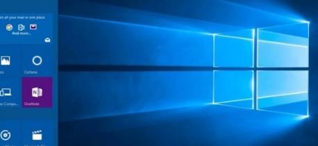 Windows101709的设备将不再接收安全更新