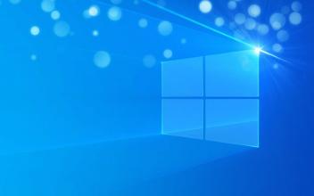 Windows10X带有一个新的用户界面