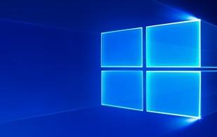 Windows10通知中心停止工作和通知延迟的bug