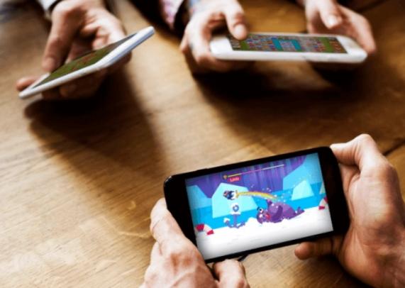 2021年超休闲手机游戏趋势值得关注