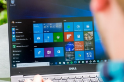 微软win10的测试人员目前可以通过发布预览通道