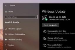 微软已修复了一个安全漏洞