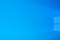 安装Win10Build18362.387将解决你的所有音频问题