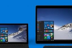 微软在本次更新中带来了UWP应用自动重启功能