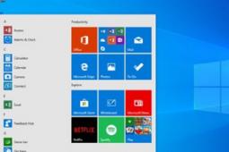 微软正在执行一项计划使所有用户都能更轻松地使用Cortana