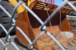 Rust静态地强制执行程序的许多属性已经远超内存安全性