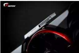 RTX 3060将是Nvidia的新中档产品 价格约为329美元