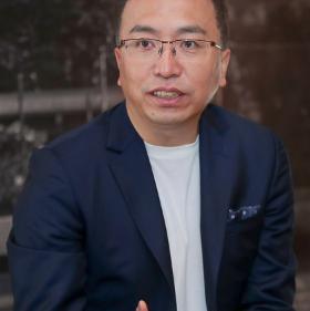 荣耀life沈阳店开业暨荣耀平板V6二次发布会在沈阳举行