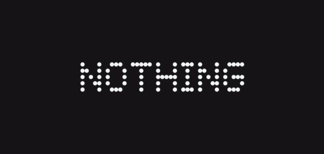 OnePlus的前负责人介绍了Nothing