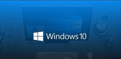 微软官方近日向安装Win10创意者更新的用户推送了新的累积性更新补丁