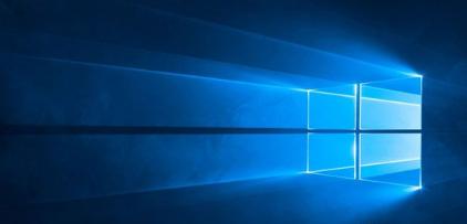 微软推送了最新的Win10RS5快速预览版更新