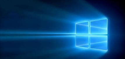 微软推送了最新Win10RS5预览版更新