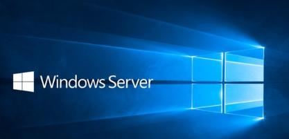 Win10PC用户推送Win10四月更新正式版本的微软