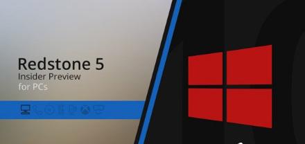微软在本次更新中不仅改进了系统中的移动宽带连接