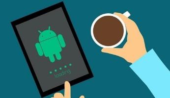 谷歌向测试人员推送了Android11第一个开发人员预览版