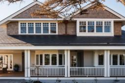 一套开放式房屋上市三天帕丁顿的新建筑以330万美元的价格售出