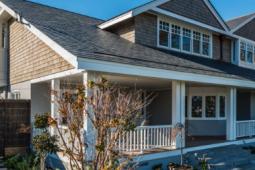 约翰纽厄尔的秘密莫斯曼交易以1300万美元的价格保住了他的梦想家园
