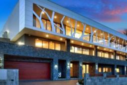三层豪宅以330万美元的价格打破凯利维尔纪录