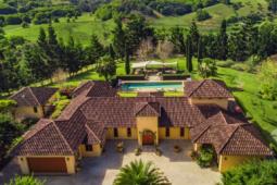 屡获殊荣的B&B变成了拜伦湾附近的私人别墅价格为230万美元