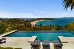 棕榈滩在年底创下1200万美元以上的高价