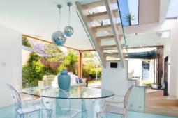 悉尼目前最令人惊艳的三套待售房屋