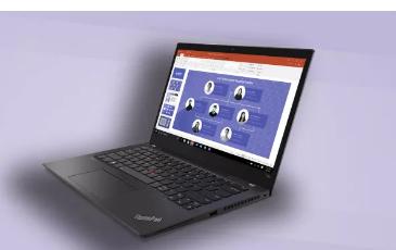 联想将Ryzen 5000第11代Intel选件带入ThinkPad Line
