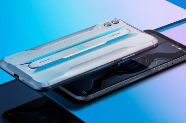 realme手机官微宣布realme X系列两款产品特惠狂欢