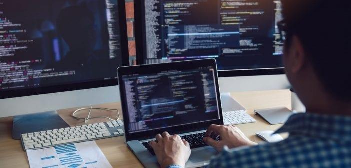在以软件为中心的网络世界中诺基亚扩展了其认证计划
