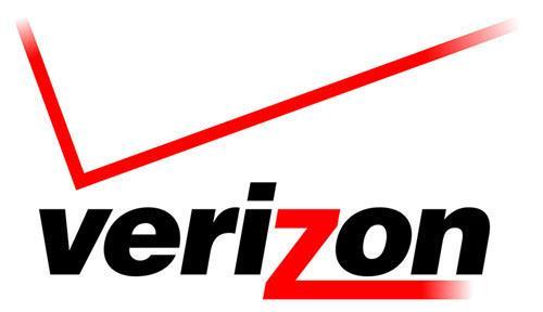 Verizon的MEC平台将AWS计算和存储服务移至网络边缘