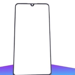 华为P30 Pro将使用水滴屏+曲面屏设计