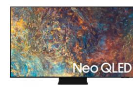 三星表示新型号有助于重新定义电视在家庭中的作用