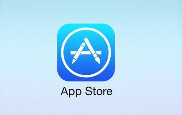苹果已将App Store收取的佣金减至15%