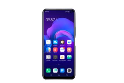 VivoV2118智能手机拥有骁龙870袋子3C认证
