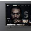 2021年Apple TV 4K与2017年Apple TV 4K哪个更应该购买