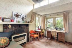 Kew房屋在今年的第三个超级星期六以456.3万美元的价格售出