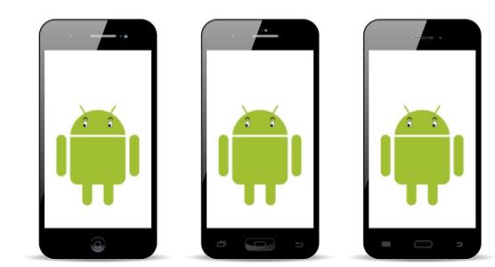 谷歌将让Android应用告诉用户有关数据收集的信息