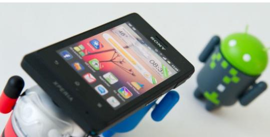 您可能很快就能通过Google助理关闭Android 手机的电源