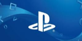 索尼官方在推特回应关于PS5主机传闻时