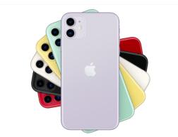iPhone 11系列的智能电池壳似乎很快就会与我们见面