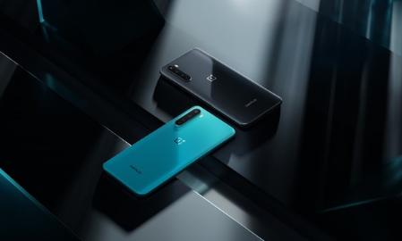 OnePlus Nord 2的完整规格因泄漏而出现