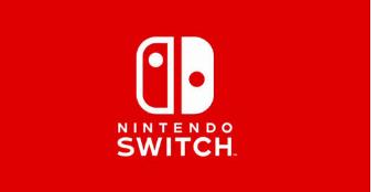 据称NintendoSwitchPro定制的SoC型号指向一个芯片