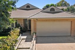 首次购房者以 955000 美元购买 Jerrabomberra 房屋