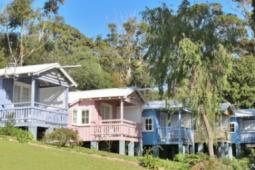 海姆斯海滩海滨小屋以 950 万美元以上的价格上市