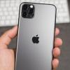 苹果推出了新一代智能手机iPhone 11