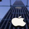 苹果希望韩国的LG商店在Unpacked附近销售iPhone