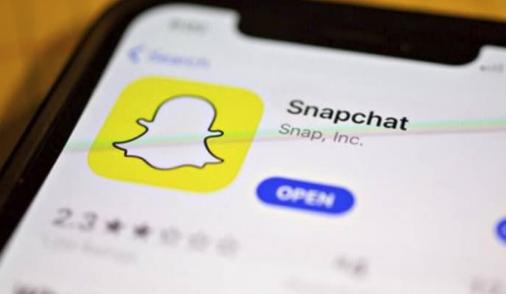 如何将3D Bitmoji头像添加到Snapchat帐户