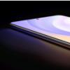 荣耀50 SE采用直屏设计搭载一块6.78英寸的屏幕