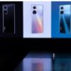 荣耀50系列所采用的骁龙778G 5G移动平台具有领先的性能表现